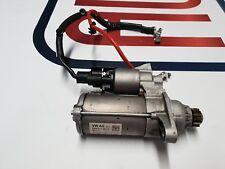 Original Passat B8 1.8 TSI Anlasser Starter Bosch 12V Start Stopp 0AM911023N