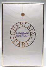 NEW Guerlain Paris L'Instant De Guerlain Women's Eau De Parfum Spray- 2.7 OZ.