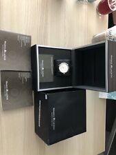 Maurice Lacroix AS16231 Damen Uhr Neu  VK 499€