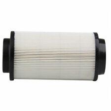 Air filter for Polaris Sportsman 335 400 450 500 550 570 600 700 800 850
