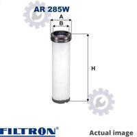 NEW SECONDARY AIR FILTER FOR NEW HOLLAND LANDINI TL A TL GLOBALFARM FILTRON