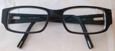1348dc1e5ce Jhane Barnes Eyeglass Frames