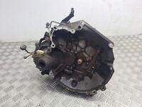 Peugeot 306 LX 2001 1.4 5 Gang Schaltgetriebe