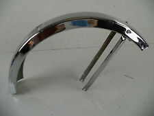 2003 Kinetic TFR/03 TFR Front Fender
