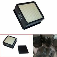 HEPA Filter / Foam Part # 304708001 for Dirt Devil F66 UD70100 UD70110 UD70105