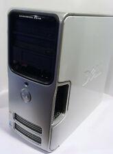 Dell Dimension 5150 PC Desktop (Intel Pentium 4 3.00GHz 512MB 80GB Win 7 Pro)