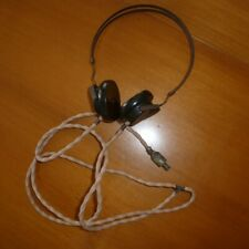 ecouteur en vente 2nde guerre mondiale 39 45 | eBay