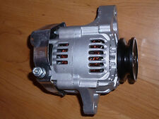 KUBOTA 40A BRAND NEW ALTERNATOR (REPLACING NIPPON DENSO TYPE)