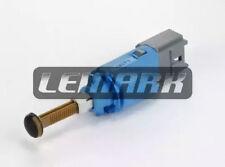 Interruptor de control, control de velocidad estándar LCSW 009