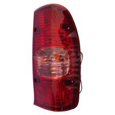 Rückleuchte Rücklicht Heckleuchte Hecklicht hinten rechts Mazda B2500 02-06 NEU