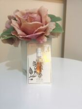 Maison Lancom Oud Bouquet 1.5ml official niche perfume sample 🌺 ❤