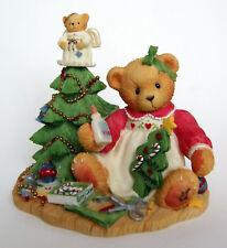 """Cherished Teddy """"lynn"""""""