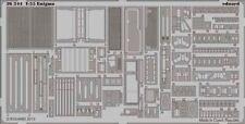Eduard 1/35 T-55 Enigma # 36244