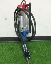 Rel Grd 1 Hydraulic Ground Rod Driver