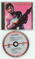 RY COODER Rare Target CD Bop Till You Drop West Germany First Issue & Dig. Album