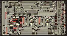 Alliance LW 35073 x 1/35 WW2 German Figure Upgrade Set