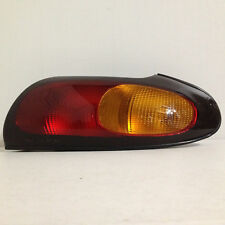 1996-1997 Ford Taurus RH Right Passenger Tail Light Genuine OEM 96 97 Nice/Shiny