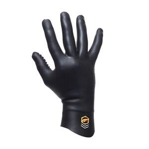 Prolimit Elasto Glove Sealed Skin 2mm Neoprenhandschuh