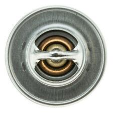 180f OE Thermostat 33008 Gates