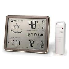 AcuRite - 75077A3 - Weather Station with Jumbo Display