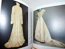 Catalogo Mostra - I Piaceri e i Giorni: la Moda 1983 Marsilio Villa Medici Roma