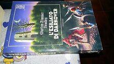 MARION ZIMMER BRADLEY-I REGNI DI DARKOVER-ROMANZO FANTASY-TEADUE 1990-SR15