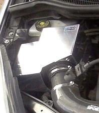 Cubierta de Caja de aire Corsa E, 1.4 T, 1.6 T, VXR, gasóleo, gasolina. Motor Bay Estilo