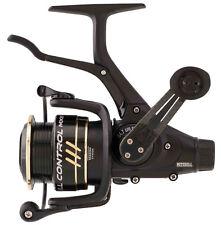 Mitchell Full Control MX8 4000 Fixed Spool Coarse Fishing Reel + Spare Spool