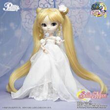 Pullip Sailor Moon Princess Serenity P-143 20th anniversary collaboration 2014
