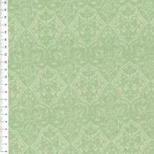 """(€14,00/m)Patchworkstoff - Weihnachten - """" Holiday Magic """" - 25 x 110cm"""