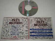 ISLEY BROTHERS/THIS OLD HEART OF MINE(CURB/468737 2)CD ALBUM