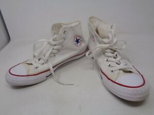 Converse Chuck Taylor All Star 70 High Top Sneakers Mens 7 / Womens 9