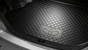 Genuine Toyota Aurion and Camry Bootliner Oct 2006 - Oct 2011 PZQ20-33090