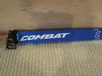 COMBAT BASEBALL / SOFTBALL BAT SLEEVE WARMER PROTECTOR