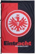 Hissflagge Fahne Eintracht Frankfurt Flagge - 100 x 150 cm