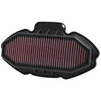 FILTRO ARIA KN HA-7012 SPORT AIR FILTER HONDA 700 CTX N DCT 2014-2016