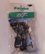 Futaba FXT009 FXT Stadium Racer C Parts