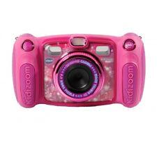 Vtech Kidizoom Duo 5.0, Digitalkamera (pink, Kinderkamera)
