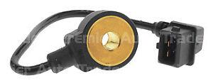 Standard  Knock Sensor   KNS-031