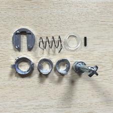 BMW E46 Driver Door Lock Cylinder Barrel - Repair Kit