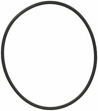 Ford 1991-2016 Water Pump Seal, O-Ring MAHLE K31309 (F1VY-8507-A) *4.6 5.4L