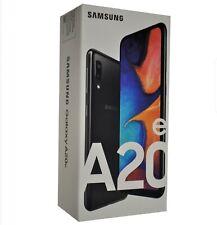 Samsung Galaxy A20E AFFARE
