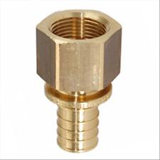 pellicola spessa 0402 Metric 63 MW, 10 x RESISTORE SMD Chip 1005 9.76 Mohm 50 V