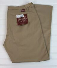 Rustic Dime Workwear Collection Khakis Chino Mens sz 38