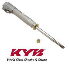 For Ford Mustang 3.8L V6 94-04 Front Susp. Strut Assembly KYB Excel-G 235060