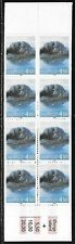 Norway Scott #'s 1093a MNH Booklet