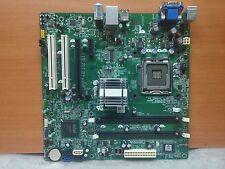 Dell CKCXH Vostro 220 220s LGA 775/Socket T DDR2 SDRAM Motherboard