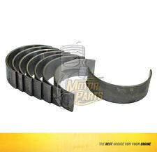 Rod Bearing Set for Ford Mazda Probe 626 Protege 2.0 L  DOHC  - SIZE 030