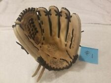 "Rawlings Rtd212, Special Edition, 12"" Rht, Pre-owned glove, Us Steerhide"