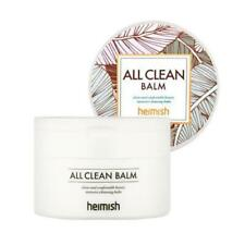 [HEIMISH] All Clean Balm (Renew) - 120ml